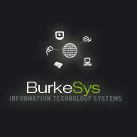 BurkeSys Solutions